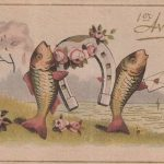 carte-poisson-avril-3