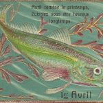 carte-poisson-avril-4