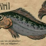 carte-poisson-avril-7