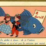 carte-postale-1er-avril-h
