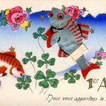 carte-postale-1er-avril-h3