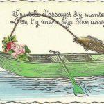 carte-postale-1er-avril-h4